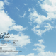 Blue.../Satomi Fukai
