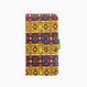 Smartphone case -samba-