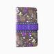 50個限定-Smartphone case-woodpecker-ミラー&チェーン付きタイプ
