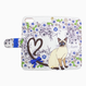 Smartphone case-Meow-