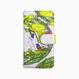 Smartphone case-Tsubomi-ミラー&チェーン付きタイプ
