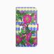 Smartphone case-Sunnyday during the rainy season-ミラー&チェーン付きタイプ
