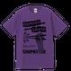 CHOPSTICK Tシャツ