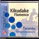 Kikudake Flamenco (Taranto / Tango Extremeño)