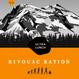 【4食パック】ビバークレーション: BIVOUAC RATION