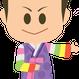 韓国を体韓!伝統・文化・食・美!イル君と行くソウル三日間の旅!(往復アシアナ航空利用&お土産付き)