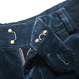 Soundman / Corduroy  Pants / Navy