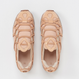 Hender Scheme manual industrial products 20