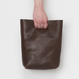 Hender Scheme not eco bag small