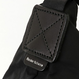 Hender Scheme all purpose shoulder bag
