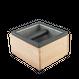 MAPLE KNOCKBOX SET/ メイプル ノックボックスセット