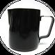 Revolution Stainless Steel Steaming Pitcher 12 oz【BLACK】/レボリューション ステンレスミルクピッチャー12oz 【ブラック】