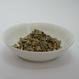 熊笹茶 95グラム