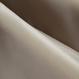 布ナプキン透湿性防水生地1シート