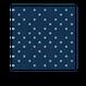 ebbe Isa dress  (62-92cm)