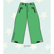 ducksday Lined winter pants  Green ( 8y / 10y / 12y )
