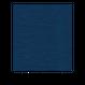 ebbe Ifron cardigan  (98-116cm)