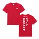 おるたなChannel Tシャツ(U-FES. 2017)【12月下旬〜1月中旬にて順次発送予定】