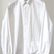 HD OX Shirt, White