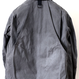 TAKE&SONS Wax Trailblazer Jacket