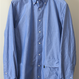 TAKE & SONS OX Shirt
