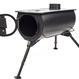 ANEVAY Fontier stove plus 本体セット