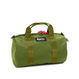 North St.Bags Scout 14 Duffle