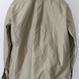 Flyman Shirt, Beige