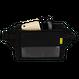 GUD Waist Bag Utility