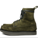 Yuketen  Maine Guide DB Rocker Boots