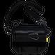 GUD City Gear Bag