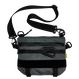 GUD City Gear Bag
