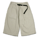 Phatee CHINO VENUE SHORTS