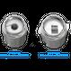 joyetech AIO ,cubis RBA(手巻き) coil unit set