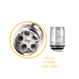 Aspire Athos    Speeder kit  交換用コイル A5  0.16Ω  3pcsセット