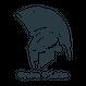 【フルーツ】Elysian Labs 60ml 全5種類