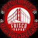 【フルーツ】【スイーツ】【コーヒー】FRISCO VAPOR K-LINE 60ml 全3種類