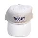 ViiDA×KOBINAI コラボ 783640 CAP (white)