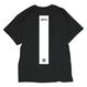 【自宅お届け用、送料込み】Kaine 1215% Tshirt