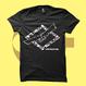 【現地お渡し用・完全受注生産商品】Love Valley 2018 あいたにTシャツ (相谷プロデュース)【相谷生誕Tシャツ】