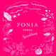 【送料がお得なまとめ買い!】FONIA SORRA sparkling 6本セット