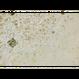 創作デザイン和紙(箔入り)(商品番号:as-1511018)