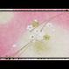 創作デザイン和紙(カタログ掲載品)(商品番号:as-no10)