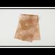 創作デザイン和紙(柿渋)(商品番号:as-170201)