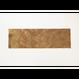 創作デザイン和紙(柿渋)(商品番号:as-1511007)
