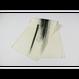 創作デザイン落水和紙(墨)(商品番号:as-1511031)