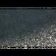 創作デザイン和紙 黒色(しぶき)(商品番号:as-1512004)