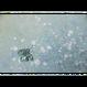 創作デザイン和紙(箔入り)(商品番号:as-1511020)