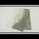 「限定品」創作デザイン落水和紙(金魚)(商品番号:as-17602)
