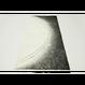 創作デザイン和紙(箔入り)(商品番号:as-171101)